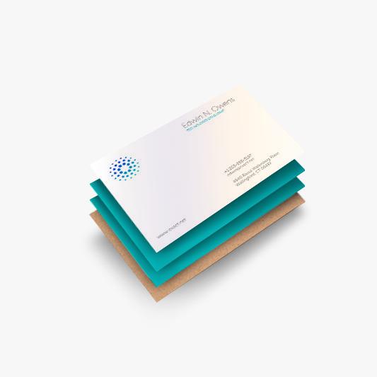 Chroma Die Meist Innovative Online Druckerei
